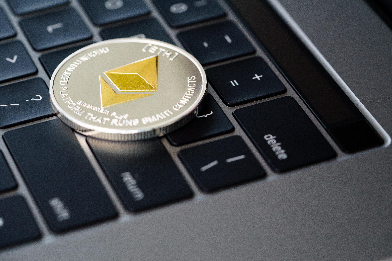 CryptoStart.com
