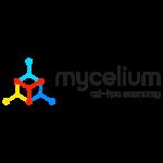 mucelium wallet