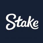 stake online casino