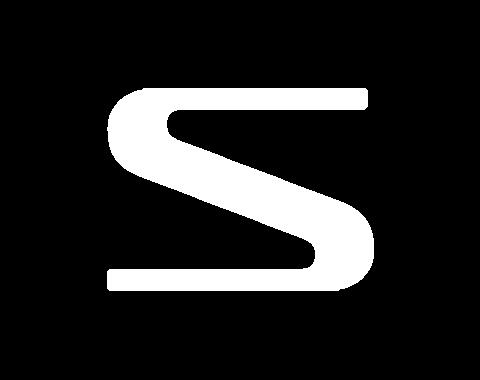 steeldisk review